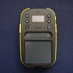 Korg Kaossialator2 - Orga
