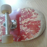Skateboard Crazy Creek, Marime: 40, Barbati