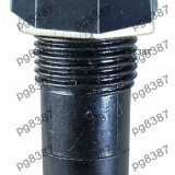 Push buton cu retinere, 13x19 mm, 10 mm-124755