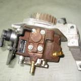 Pompa injectie Peugeot, Citroen, Ford 1, 6 HDI, TDCI, FOCUS II (DA_) - [2004 - 2011]