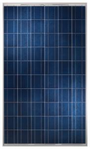 Cel mai mic pret ! ! ! Panou Solar Fotovoltaic 235W foto