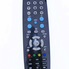 TELECOMANDA LCD SAMSUNG BN59-00690A