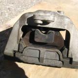 Suport / tampon motor partea dreapta - VW BORA, GOLF IV 4