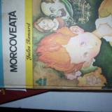 MORCOVEATA=JULES RENARD - Carte educativa