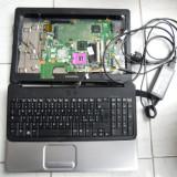 Dezmembrez  laptop HP Compaq Cq61 defect