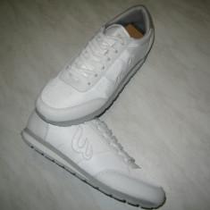 Pantofi sport dama WINK; cod FS4611-2(alb), FS5691-3(turcoaz); marime: 37-40; - Adidasi dama Wink, Marime: 38, 39, 41, Textil
