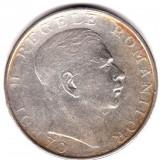 Monede Romania - * Moneda 250 lei 1939