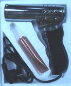 letcon 500W pistol de lipit cositor tabla auto electrmotoare foto