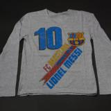 BLUZE  FC Barcelona Lionel Messi