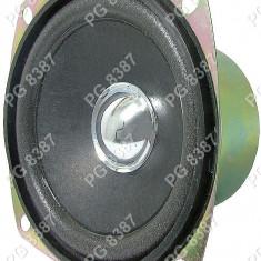 Difuzoare - Difuzor 4 Ohmi, 5W, dimensiuni: 78x78x40 mm - 152849