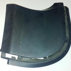 Capac carlig remorcare stg bara spate Skoda Octavia II OE 1Z0807741 B41