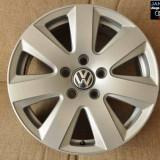 JANTE VW 16 INCH - Janta aliaj