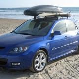 Bare Portbagaj Noi Pentru Orice Automobil cu Garantie si Factura - Bare Auto transversale