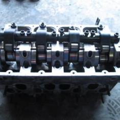 Chiuloasa Volkswagen Passat Skoda Audi Cod Motor Avb 550lei