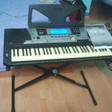 Vand Orga Yamaha PSR-550 OCAZIE !