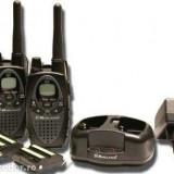 Statie radio PRM Midland G7 XT