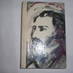 Carte Literatura Franceza - Alfred de Musset-La confession d'un enfant du siecle, rf2/2