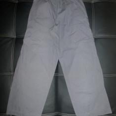 Pantaloni Nike; marime 140-152 cm inaltime, vezi dimensiuni exacte; impecabili - Pantaloni barbati Nike, Marime: M, Culoare: Din imagine
