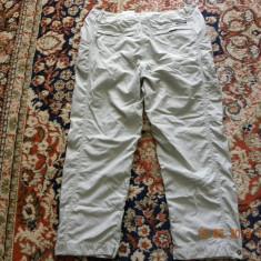 Imbracaminte outdoor, Pantaloni, Femei - Pantaloni de dama vara Columbia