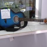 Chitara electrica - CHITARA Electro-Acustica +HUSA(LM3)