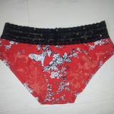 bikini/chiloti/lenjerie Victoria's Secret originali