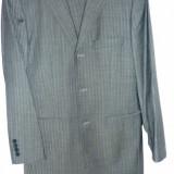 Costum barbati - COSTUM CACHAREL