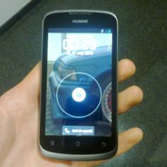 Telefon mobil Huawei Ascend G300 - Huawei Ascend G300