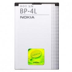 Baterie telefon - Baterie BP-4L NOKIA E71