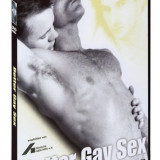 Filme XXX - Film XXX Better Gay Sex