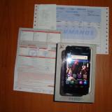 Telefon mobil Allview P4 - Allview P4 Duo(dual sim)(varianta romaneasca de Samsung S2)