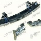 Balama pentru masina de spalat Candy, Hoover, 91944063 - 327073