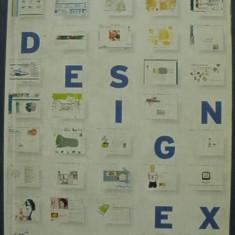 WEB DESIGN INDEX de GUNTHER BEER ( lb engleza) CD inclus - Carte design grafic