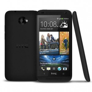 "PROMO!!! HTC Desire 6160 (HTC 601 Dual SIM) - 4.5"" S-LCD2, Android 4.1, Dual SIM Full Active, Quad Core, 3G, WiFi, Google Play, FACTURA + GARANTIE! foto"