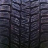 Anvelope iarna - Cauciucuri Bridgestone Blizzak 245/40/18