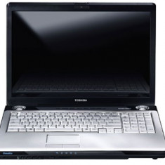 Dezmembrez Toshiba Satellite A200 - Dezmembrari laptop