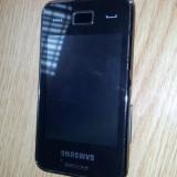 Telefon mobil Samsung Star 3 in stare buna - Telefon Samsung, Negru, <1GB, Vodafone, Fara procesor, Nu se aplica
