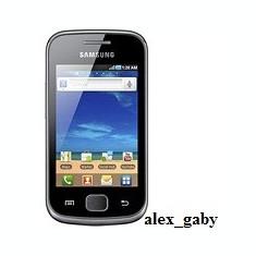 Decodare telefon - Decodare deblocare resoftare Samsung Galaxy Gio S5660 si Star 3 S5220 S5229