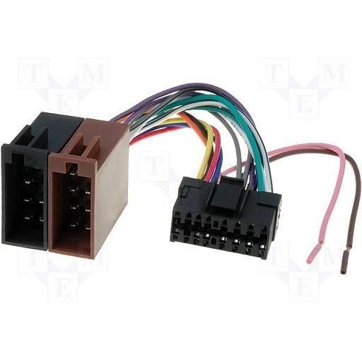 Сплит система panasonic cs/cu-pw24mkd