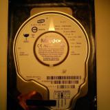 Hard Disk Maxtor, Sub 40 GB, Rotatii: 7200, IDE, 2 MB - HDD Maxtor 40 GB DiamondMax NAR61HA0 IDE