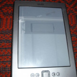 Amazon Kindle D01100 Book Reader