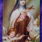 Arta- Artisti - Cultura - Ste THERESE DE L'ENFANT - Jesus