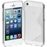HUSA iPHONE 5 - CARCASA iPHONE 5 - Husa Telefon Apple