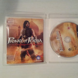Prince of persia ps3 - Jocuri PS3