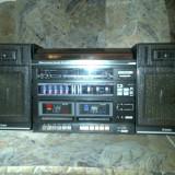 Combina audio, Micro-sistem