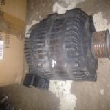 Alternator auto - Alternator Peugeot, Citroen, fiat, hdi 9639362380