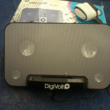 Vand mini Boxa audio - Combina audio, Mini-sistem