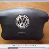 Airbag auto - Perna AIRBAG