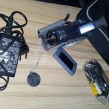 Camera Video MV690 Germania - Camera Video Canon, Mini DV, CCD, 10-20x