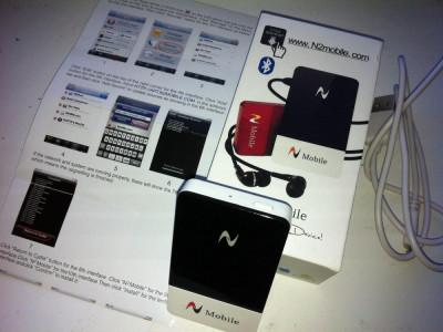 UNIC in ROMANIA ! Kit utilizare SIM pentru orice Apple/ANDROID ( iPhone-iPad-iPod Touch sau tel. cu Android chiar si telefoane CDMA ). DEBLOCAREA FULL foto