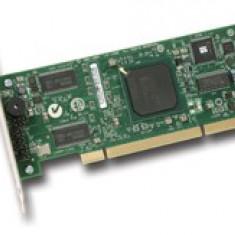 Controller RAID Asus LSI MegaRAID SAS 8300 XLP Alta